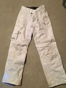 Woman's Firefly Winter Pants for Sale