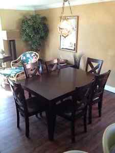 leons buy and sell furniture in kitchener waterloo leons buy and sell furniture in kitchener waterloo