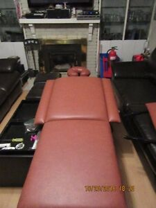 Profession Massage table -  Best offer