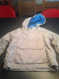 Baby Gap 3years boys jacket