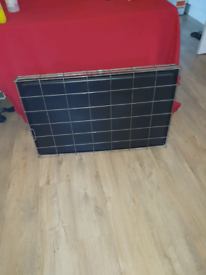 Puppy/Dog crate 36 inch
