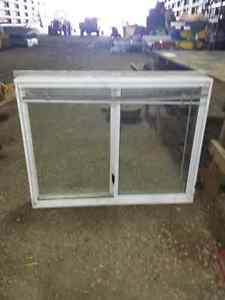 """I have eight 35.5"""" high x 45 7/8th wide x 4 5/8th depth windows"""