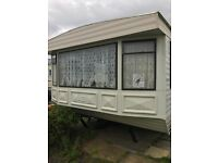 Static Caravan For Sale- ABI Montrose- Size- 35x12- 3 Bedrooms