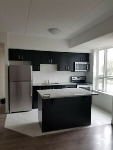 BRAND NEW 3 BEDROOM CONDO