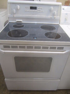 Mike's Appliances 616 33rd St W. 306 373 0053