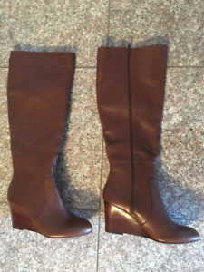 Boots - Nine West Brand New