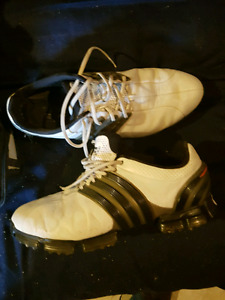 Adidas Tour 360 3.0 golf shoes mens