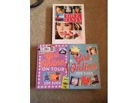 Youtuber books