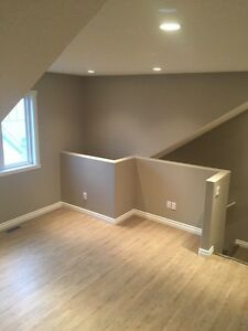 3 bedroom loft townhouse for rent wainwright