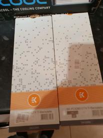FOR SALE: EK 1080ti Backplates