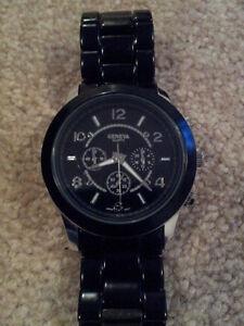 New Geneva Quartz watch London Ontario image 1