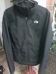 North Face Women's Jacket Large