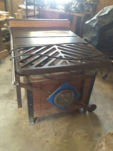 Beaver Rockwell Table Saw- Reduced Price Kingston Kingston Area image 4