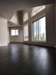 Beautiful 2 bedroom fully renovated condo for rent