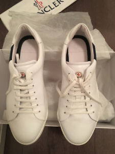 Moncler chaussure