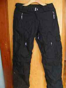 West 49 Snowboard Pants Reduced Price