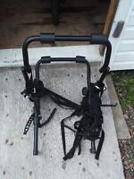 Bike Rack [Used]