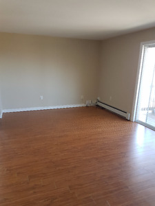 2 Bedroom Apartment(s) for Rent