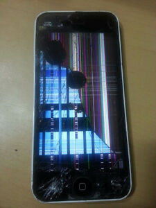 I WILL BUY YOUR OLD IPHONE .. DAMAGED OR NOT 5/5C/5S/6