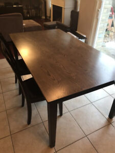Kitchen/Dining Table for sale