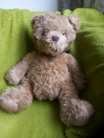 Soft Teddybear Toy