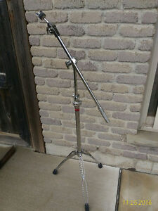 Dixon Cymbal Boom Stand