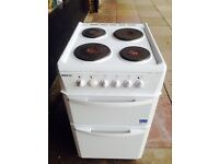 £75 BEKO ELECTRIC COOKER WITH CABLE