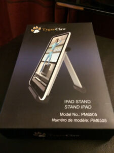 Stand/support pour tablettes