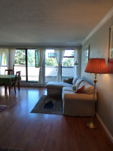 3 Bedroom and Den Townhouse For Sale in Steveston North