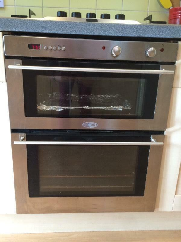 Image Result For Table Top Ovens