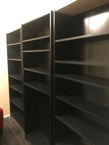 IKEA bookshelf bookcase for sale