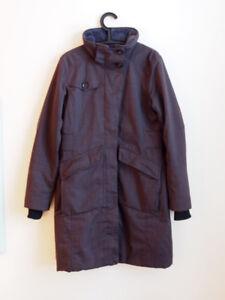 Manteau d'hiver Lole grandeur Medium, femme