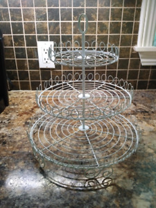 Cupcake stand for sale