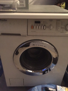 MIELE  DRYER FOR SALE