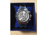 Rolex Daytona, Automatic, Chronograph Watch, Boxed *1st Class Postage Available*