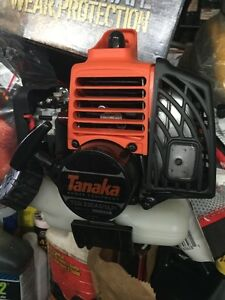 weed eater, taille bordure