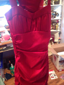 Dresses - great for holiday parties Kitchener / Waterloo Kitchener Area image 2