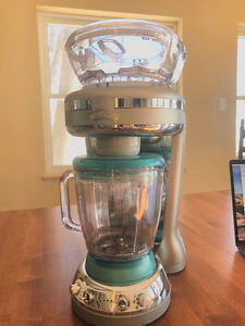 "Margaritaville ""Drink Maker"" - Used once"