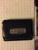 Lost Wallet Pointe-Claire / Dorval - Dec 26th