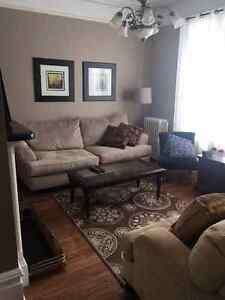 Beautiful Downtown Home - UTILITIES INCLUDED St. John's Newfoundland image 2