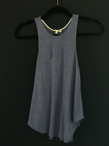 WOMENS CLOTHES- ARITZIA, BRANDY MELLVILLE, URBAN OUTFITTERS