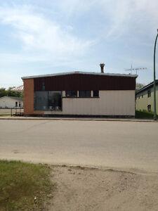Fully established Bowling Alley FOR SALE Regina Regina Area image 4