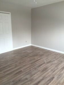 2 Bedroom Townhouse Available Nov 1
