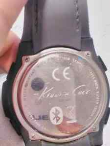 Kenneth cole new york smart watch London Ontario image 4