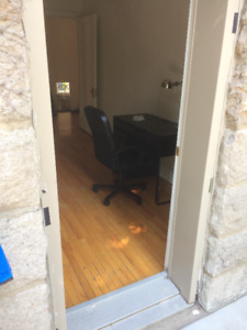 Furnished Room with all utilities and WiFi to Rent