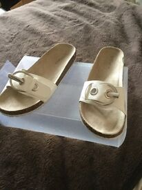 Various Woman's Size 6 Shoes