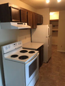 1 BEDROOM*AT 10645 79 AVE&MORE*NEAR UNIVERSITY&WHYTE AVE*JAN 1/2