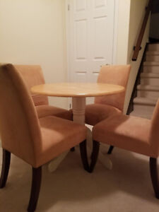 Kitchen / Dining Table for Sale - $250