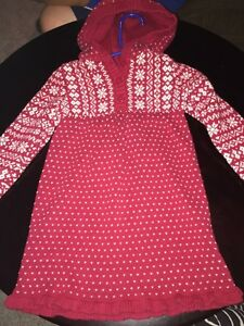 Beautiful Girls Dress Sz 2T
