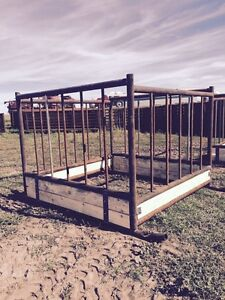 Corral panels for sale & more Strathcona County Edmonton Area image 8